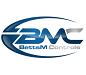 BettsM Controls Inc