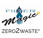 FilterMagic