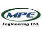 MPE Engineering, Ltd.