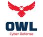 Owl Cyber Defense, LLC