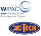Z-Tech  / WIPAC