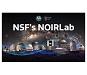 NSF's NOIRLab