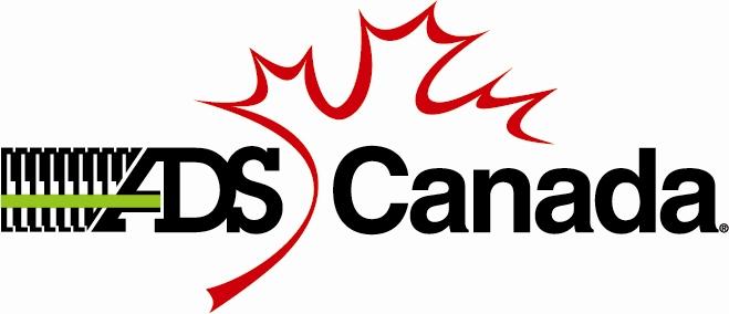 ADS Canada Logo