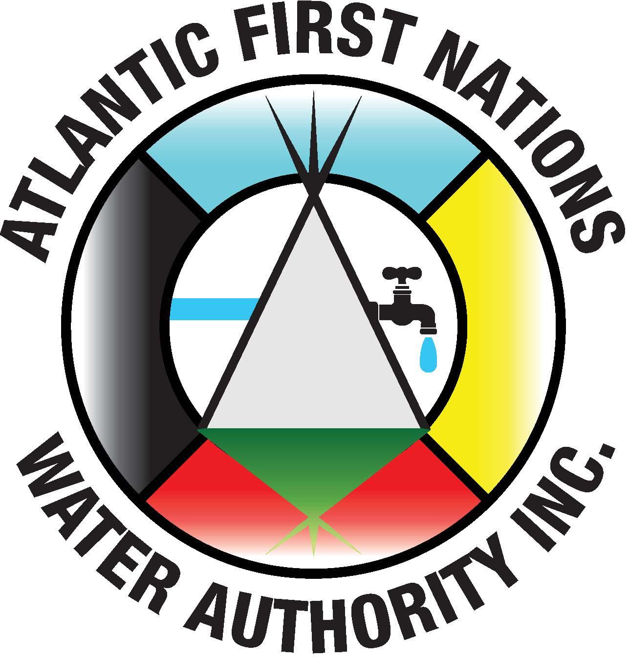 AFNWAL Logo