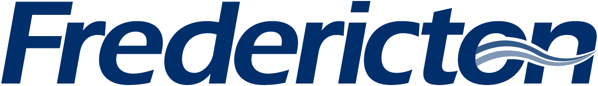 City of Fredericton Logo
