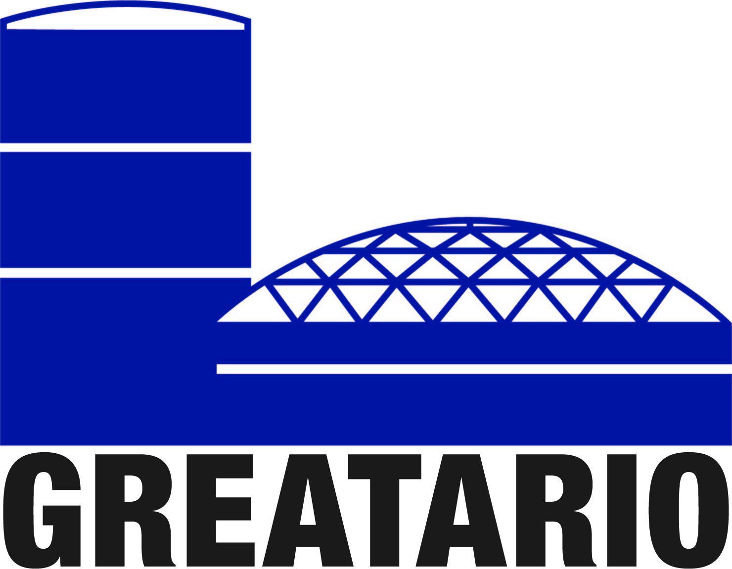 Greatario Logo