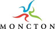 City of Moncton Logo
