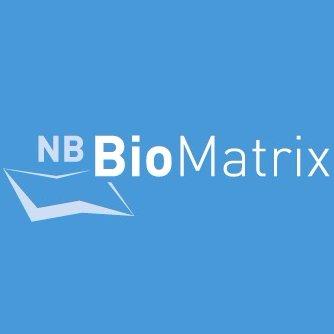 NB Biometrix Losgo