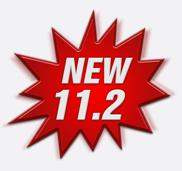 New in VTScada 11.2