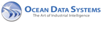 Connectivity Partners Ocean Data Systems