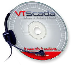 VTScada SupportPlus Technical Support