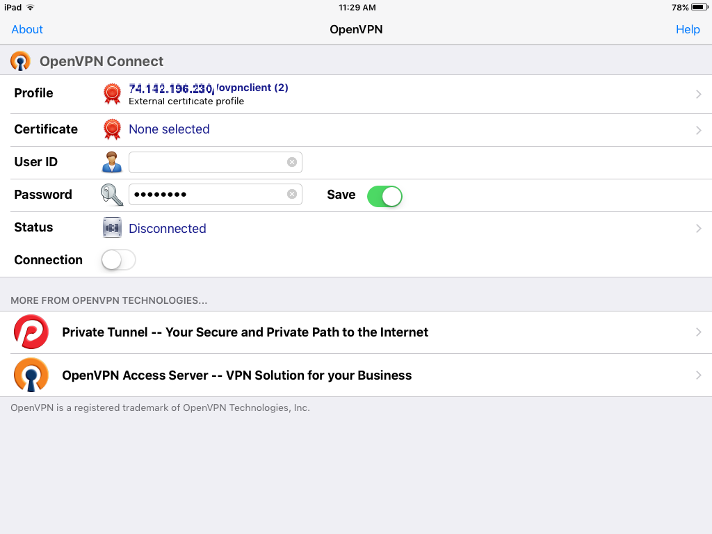 Download vpn pinas for pc