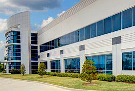 HoustonOffice