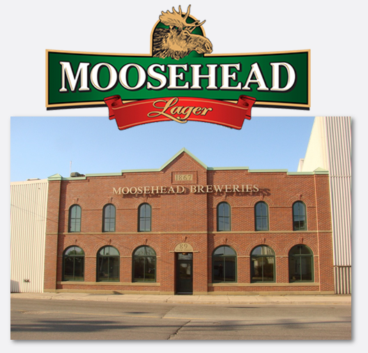 VTScada SCADA Software Performs Batch Management and Quality Control for a Cutting Edge Brewery, Moosehead Breweries Ltd.