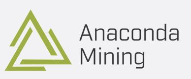 AnacondaLogo