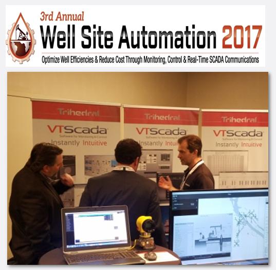 WSA2017