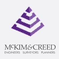 Welcome Mckim Amp Creed