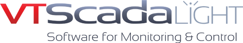 vtscadalight logo