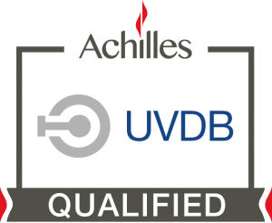 VTScada is registered with UVDB.