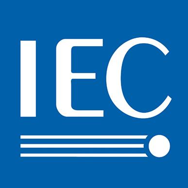 IEC Driver