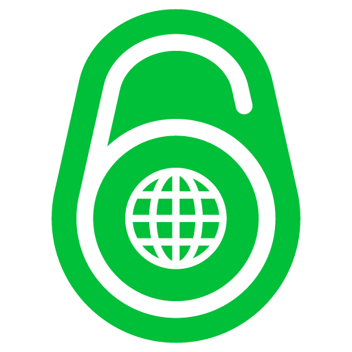 Support for IPv6 Addressing