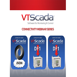 VTScada by Trihedral - VTScada Instantly Intuitive SCADA HMI Software
