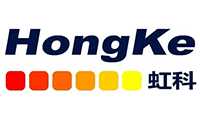 Hongke Technology Co., Ltd - Serving VTScada customers in China.
