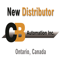 CB Automation Becomes VTScada Distributor in Ontario