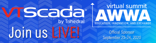 The Automation Village: Virtual Tradeshow - Hosted by VTScada